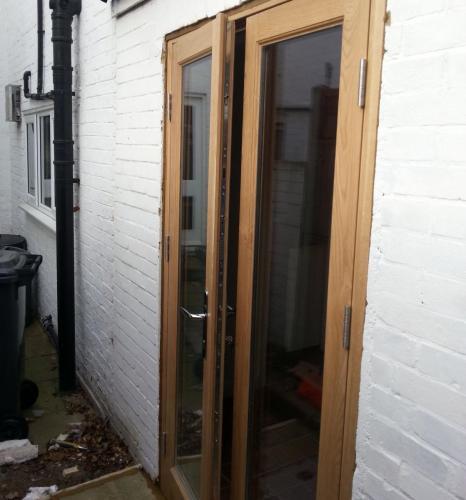 Drzwi Ogrodowe03