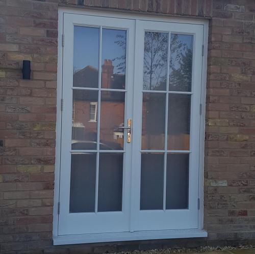 Drzwi Ogrodowe04