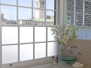 okno sash