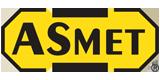 Grupa ASMET - śruby, wkręty, nakrętki