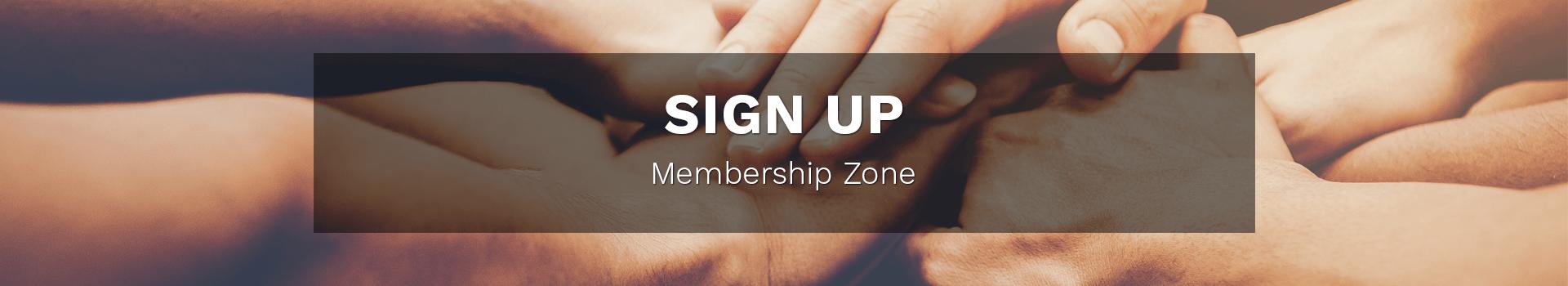 membership zone