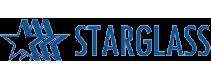 Starglass Sp. z o.o. – Prducent szkła zespolonego