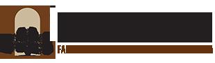 polski producent drewnianych i aluminiowych okien i drzwi - International Windows