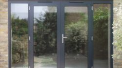 aluminium-french-doors-01-813x609
