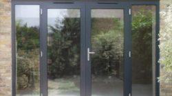 aluminium-french-doors-01-813x609