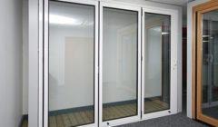 aluminium-sliding-doors-brisbane