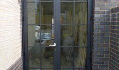 aluminium-windows-aluminium-french-doors