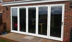 bidolding-doors