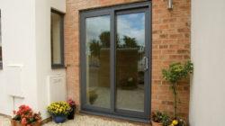 doors-slidingpatio-aluminium1