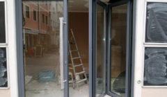 drzwi-harmonijkowe-02-1024x768