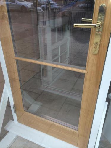 drzwi_pojedyncze_001