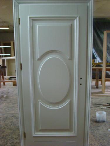 drzwi_pojedyncze_003
