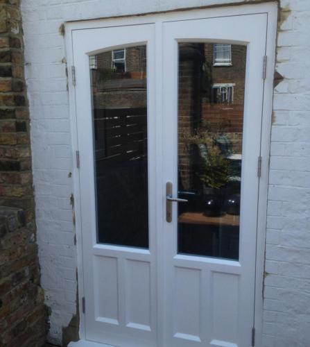 Drzwi Ogrodowe05