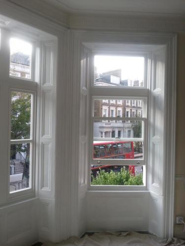 SashWindows06