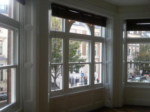 SashWindows11