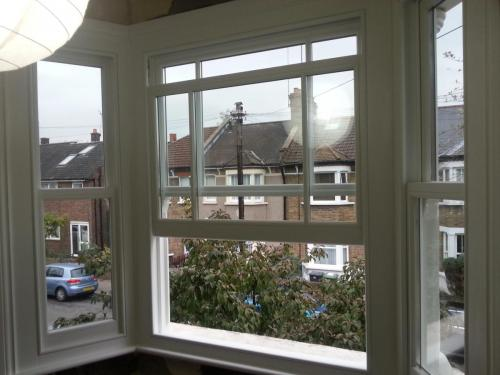 SashWindows13