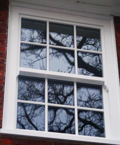 SashWindows15