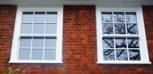 SashWindows16