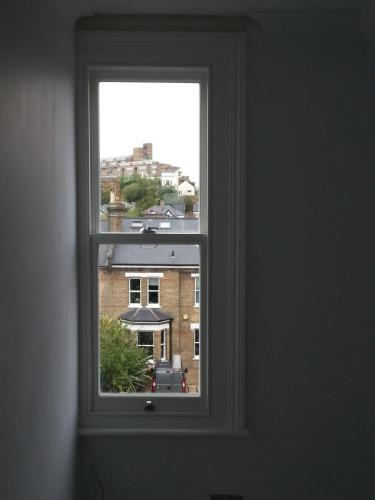 SashWindows24
