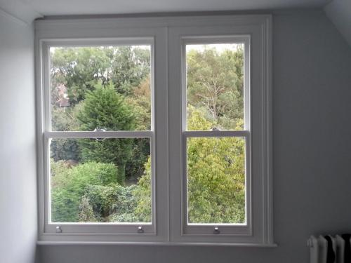 SashWindows25